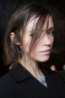 Julien-David-spring-2016-beauty-fashion-show-the-impression-46