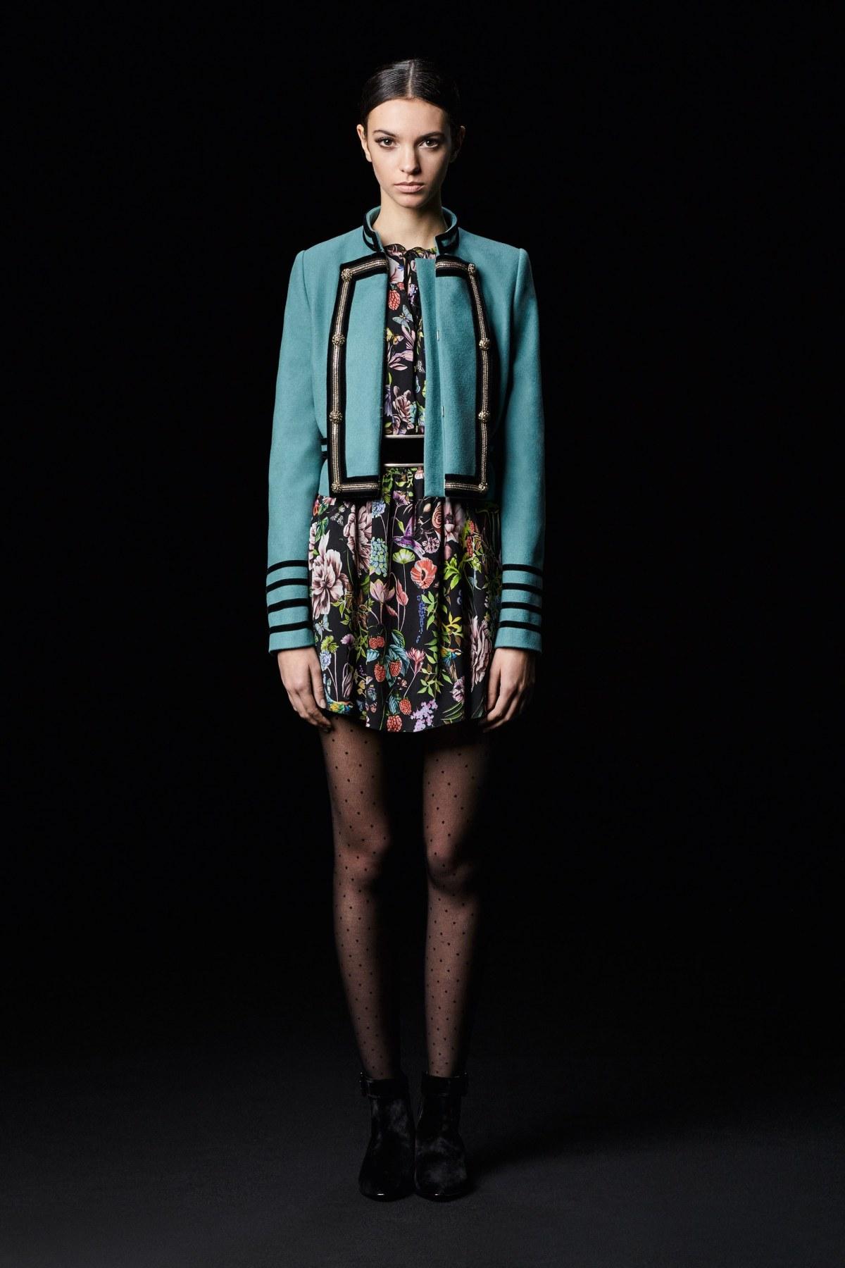 just-cavalli-pre-fall-2017-fashion-show-the-impression-03