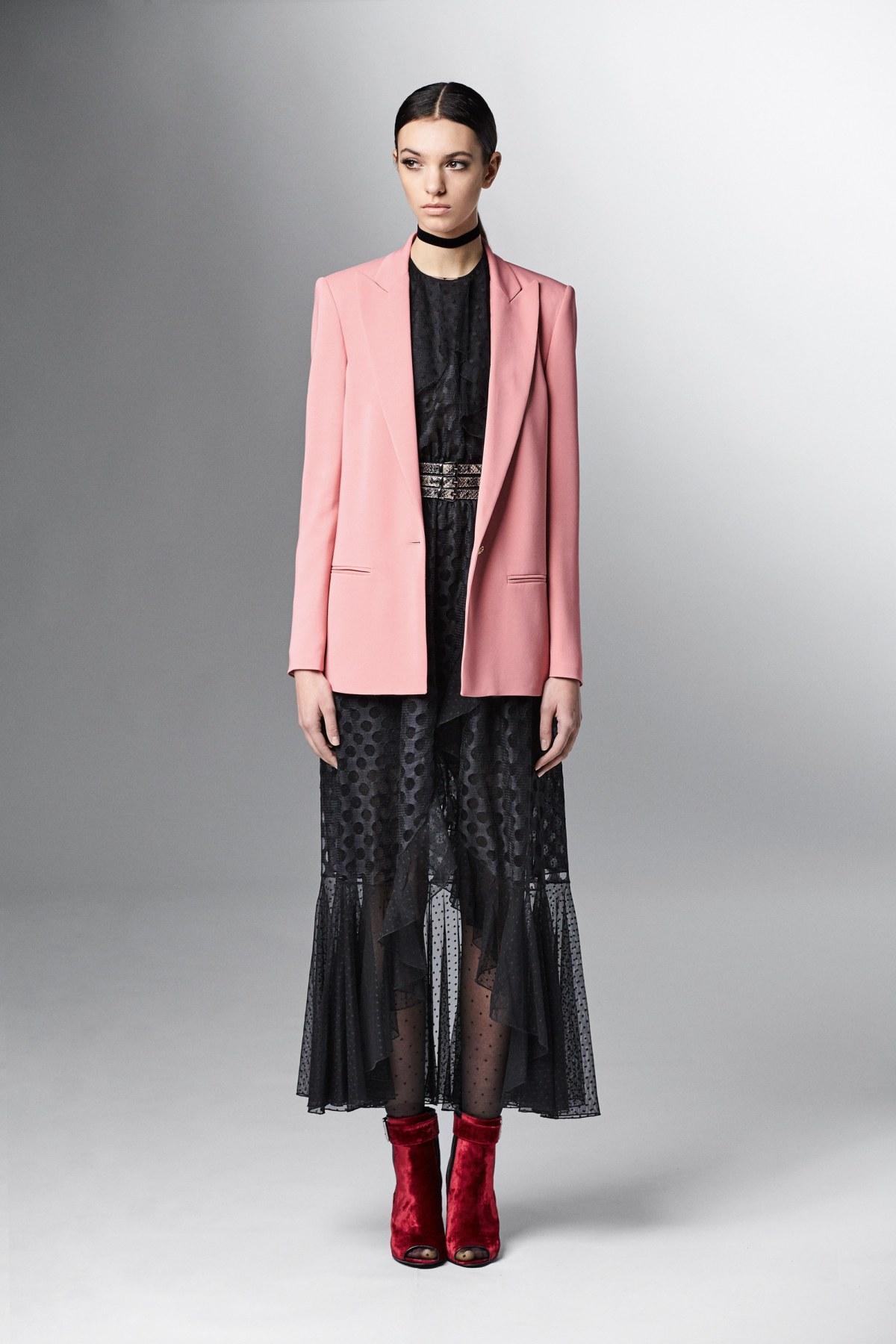 just-cavalli-pre-fall-2017-fashion-show-the-impression-07