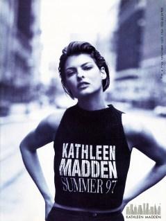 Kahtleen-Madden-Summer-1997-Linda-Evangelista-1