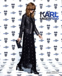 Karl-Lagerfeld-ad-advertisment-campaign-spring-2016-the-impression-001