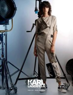 Karl-Lagerfeld-spring-2017-ad-campaign-the-impression-02
