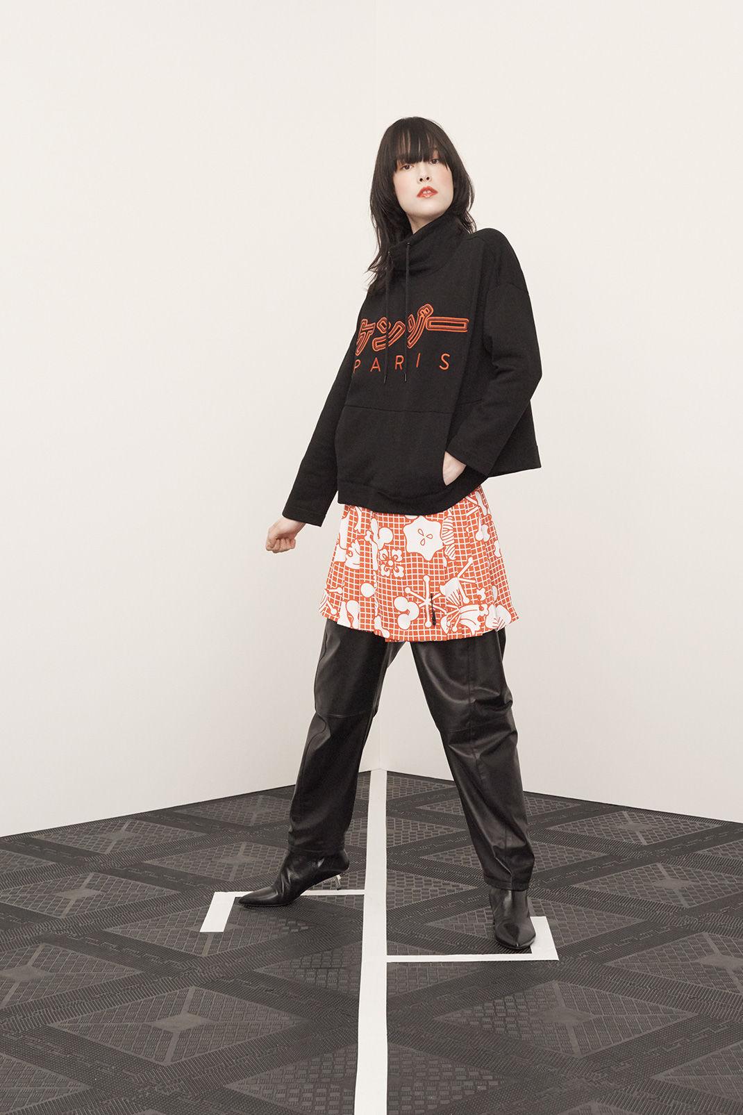 Kenzo-fashion-show-pre-fall-2016-ready-to-wear-the-impression-13