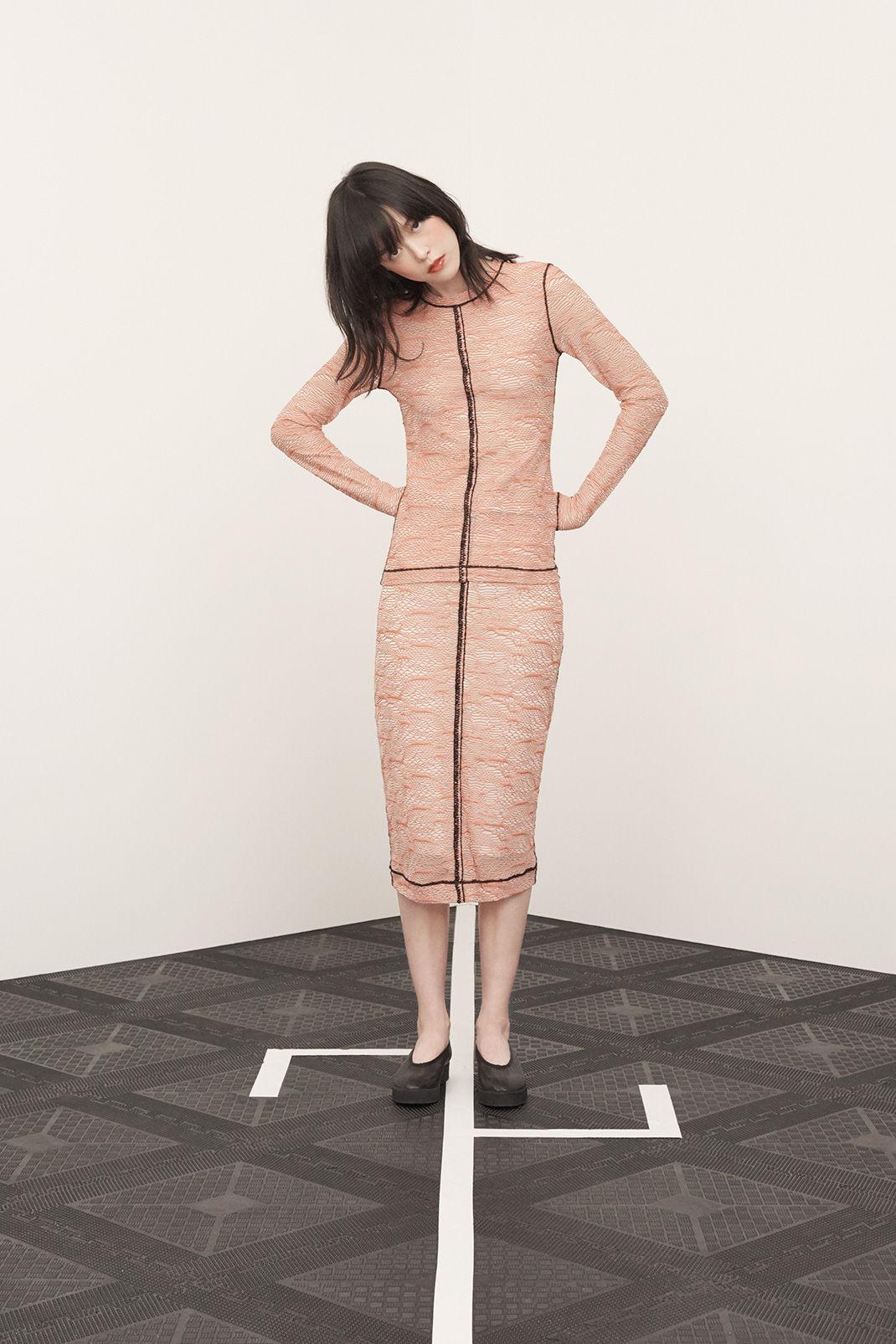 Kenzo-fashion-show-pre-fall-2016-ready-to-wear-the-impression-14
