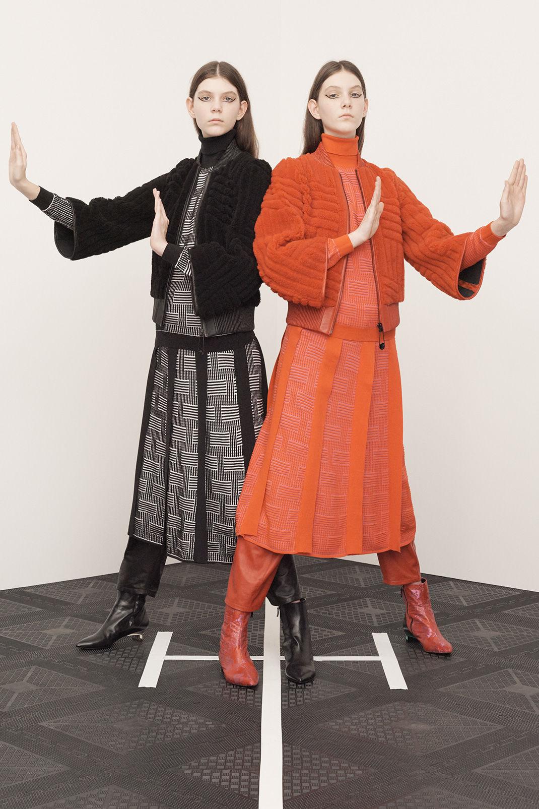 Kenzo-fashion-show-pre-fall-2016-ready-to-wear-the-impression-32