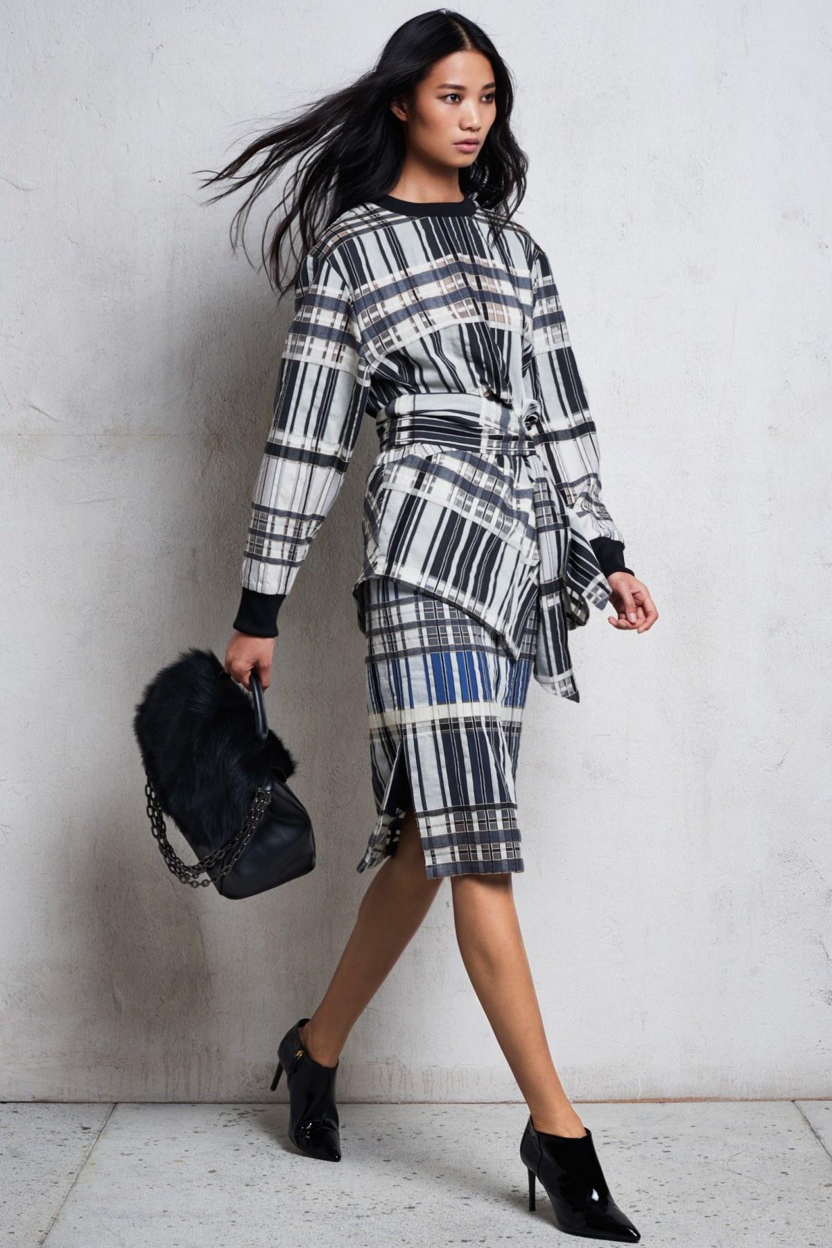 kimora-lee-simmons-pre-fall-2017-fashion-show-the-impression-05
