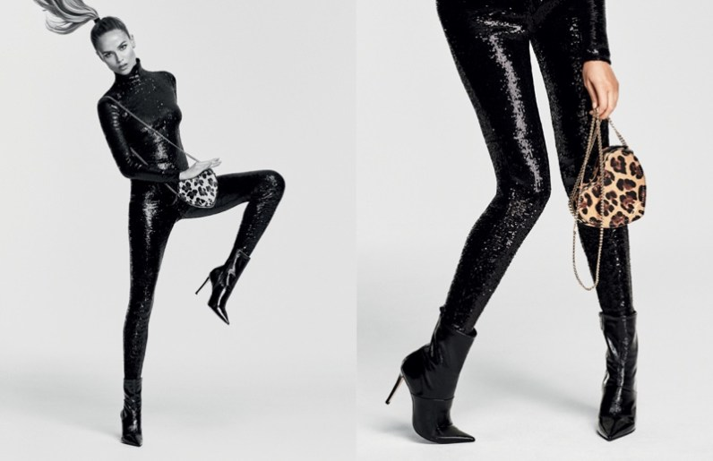 Kurt-Geiger-Fall-Winter-2016-Campaign02