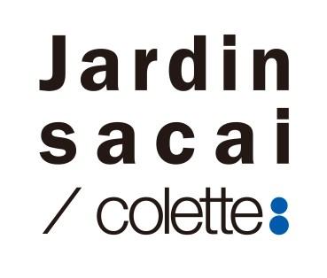 LOGO_Jardin sacai at colette_jpg
