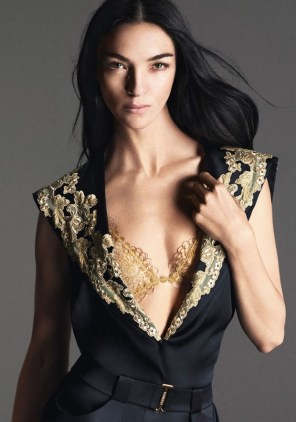 La-Perla-spring-2016-ad-campaign-the-impression-003