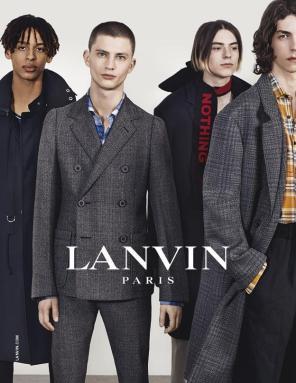 Lanvin-mens-fall-2017-ad-campaign-the-impression-03