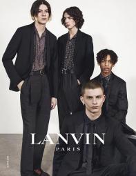 Lanvin-mens-fall-2017-ad-campaign-the-impression-04