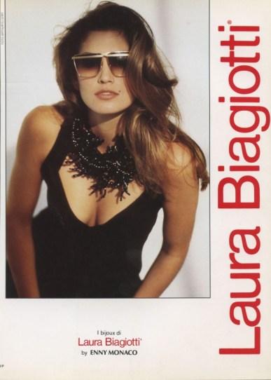 Laura-Biagiotti-Cindy-Crawford-1988-Arthur-Elgort-Ads-9