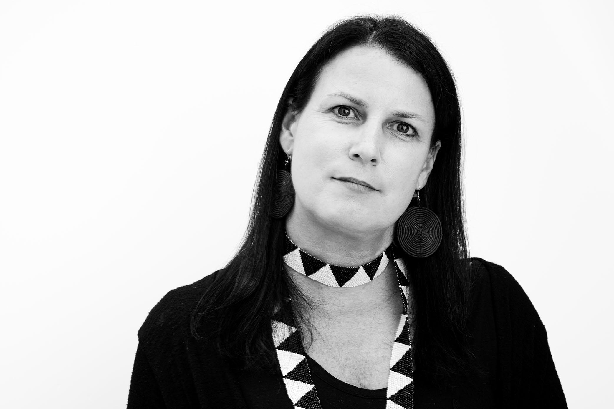 Laurie DeJong   CEO, LDJ Productions