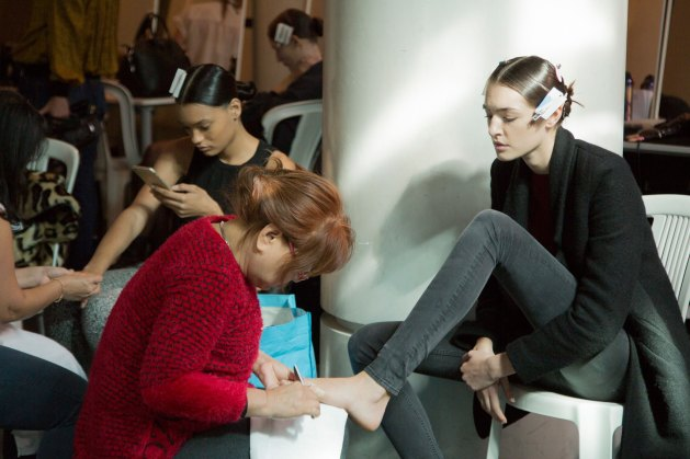 Lea-Peckre-spring-2016-beauty-fashion-show-the-impression-08