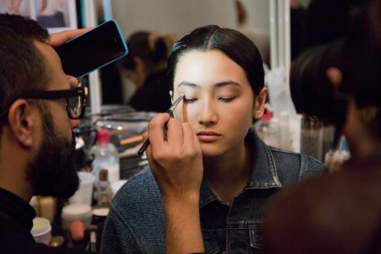 Lea-Peckre-spring-2016-beauty-fashion-show-the-impression-10