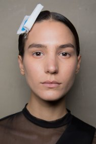 Lea-Peckre-spring-2016-beauty-fashion-show-the-impression-27