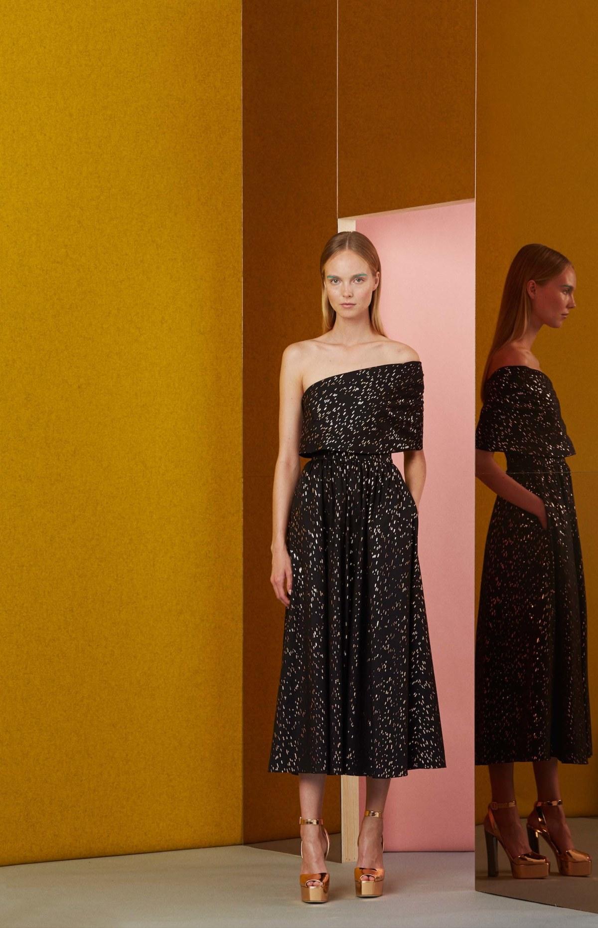 Lela-Rose-Resort-2017-fashion-show-the-impression-003