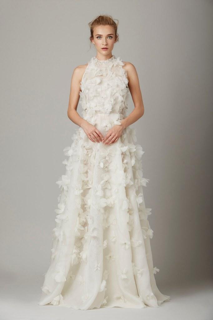 Lela-Rose-fall-2016-bridal-fashion-show-the-impression-02