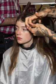 Lemaire-spring-2016-beauty-fashion-show-the-impression-05
