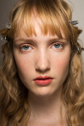 Lemaire-spring-2016-beauty-fashion-show-the-impression-20