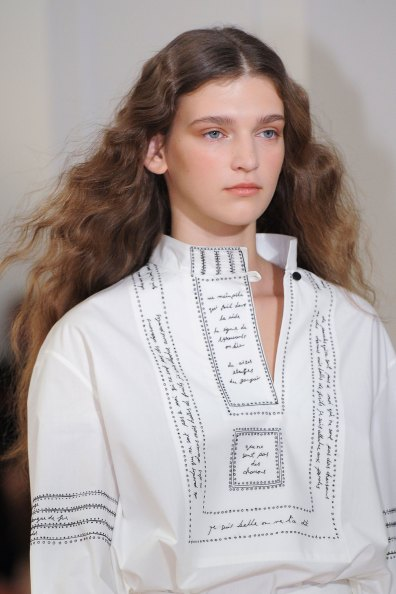 Lemaire-spring-2016-runway-beauty-fashion-show-the-impression-05