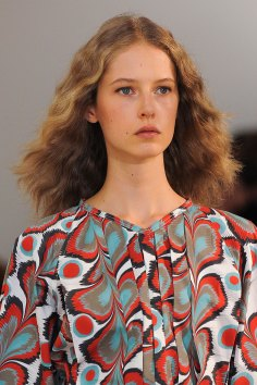 Lemaire-spring-2016-runway-beauty-fashion-show-the-impression-18
