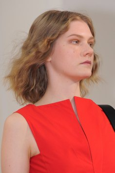 Lemaire-spring-2016-runway-beauty-fashion-show-the-impression-19