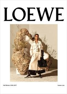 Loewe-ad-campaign-fall-2016-the-impression-01