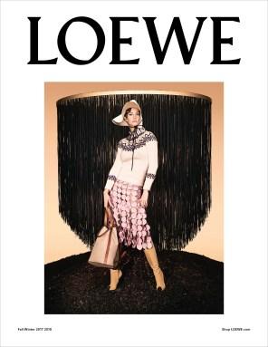 Loewe-fall-2017-ad-campaign-the-impression-04