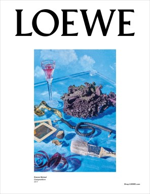 Loewe-fall-2017-ad-campaign-the-impression-19