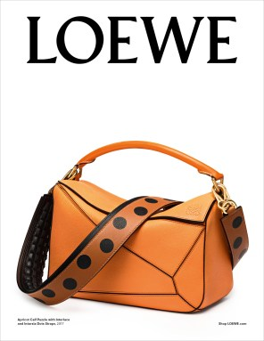 Loewe-fall-2017-ad-campaign-the-impression-26
