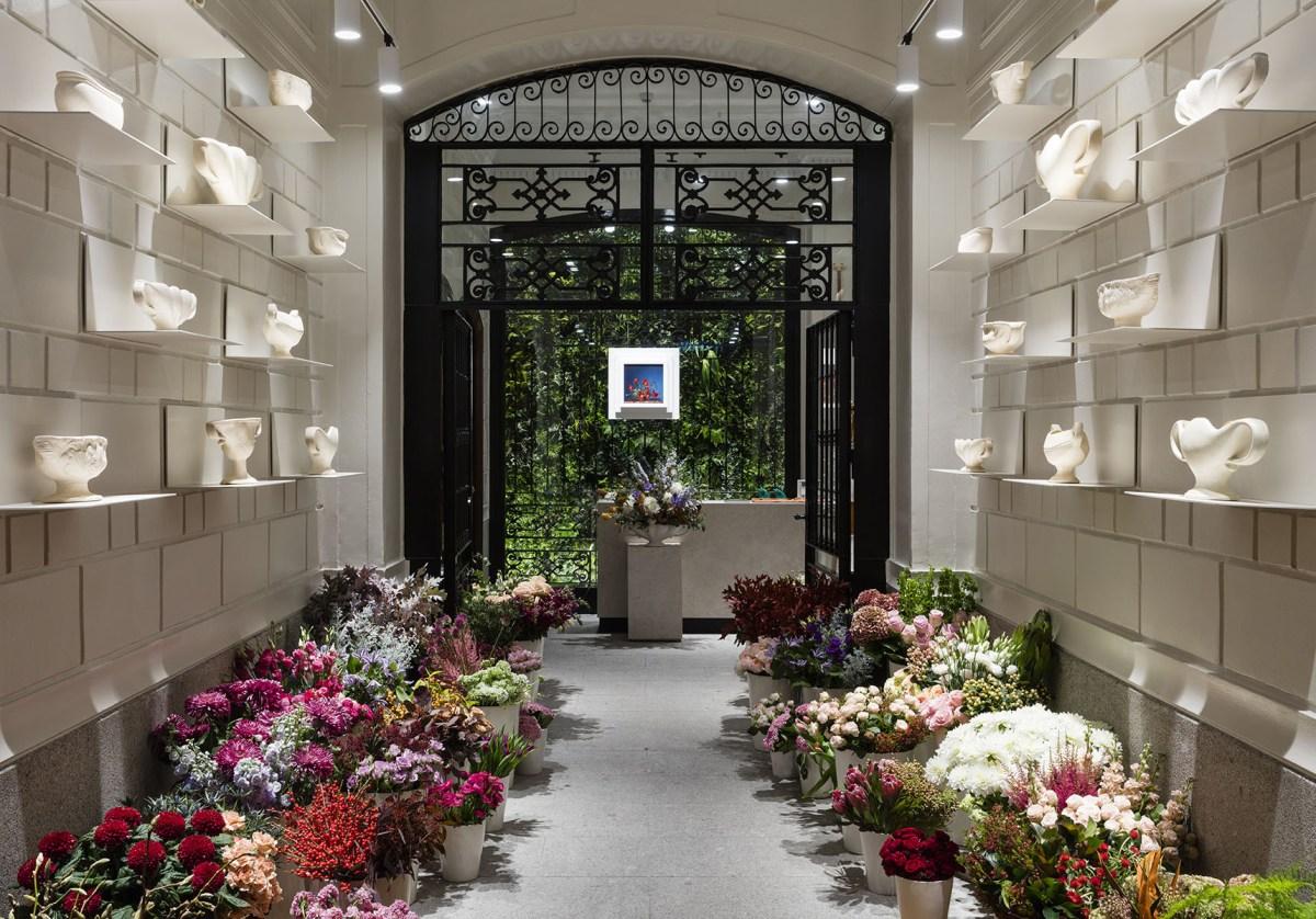 loewe-madrid-store-interior-the-impression-01