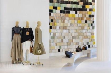 loewe-madrid-store-interior-the-impression-06