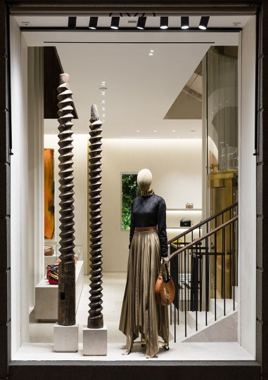 loewe-madrid-store-interior-the-impression-09