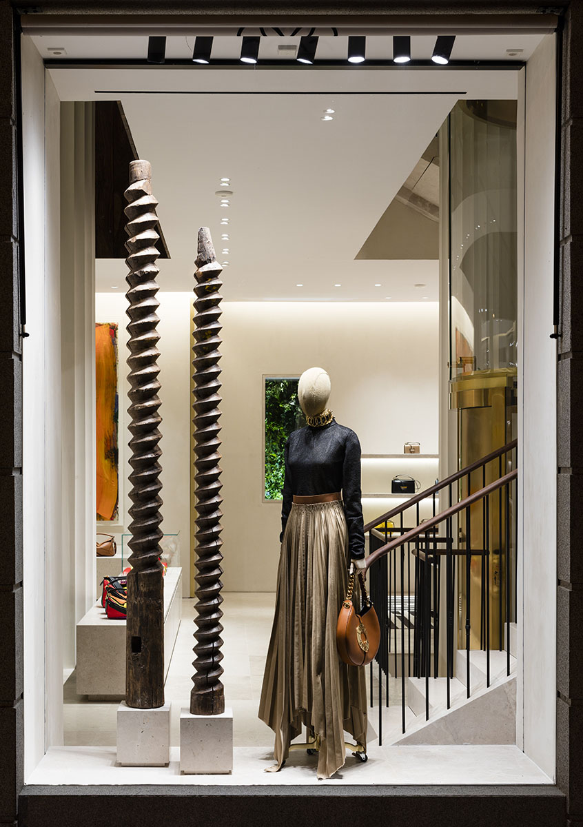 loewe-madrid-store-interior-the-impression-09