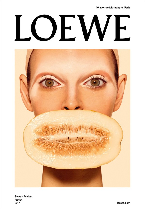 Loewe-spring-2018-ad-campaign-the-impression-02