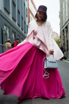London-Fashion-Week-Street-Style-Day-1-spring-2016-the-impression-035