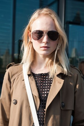 London-fashion-week-street-Style-Day-3-spring-2016-fashion-show-the-impression-003