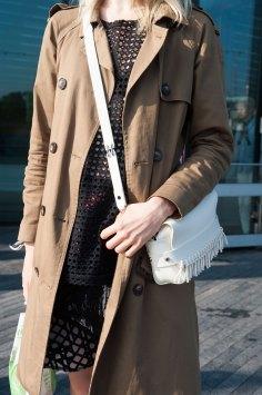 London-fashion-week-street-Style-Day-3-spring-2016-fashion-show-the-impression-004