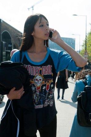London-fashion-week-street-Style-Day-3-spring-2016-fashion-show-the-impression-013