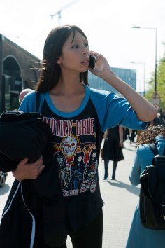 London-fashion-week-street-Style-Day-3-spring-2016-fashion-show-the-impression-013