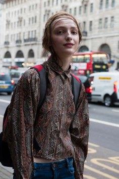 London-fashion-week-street-Style-Day-3-spring-2016-fashion-show-the-impression-037