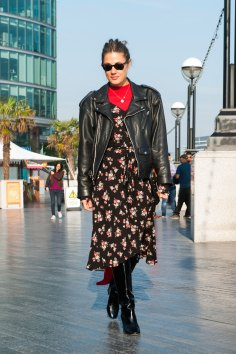 London-fashion-week-street-Style-Day-3-spring-2016-fashion-show-the-impression-041
