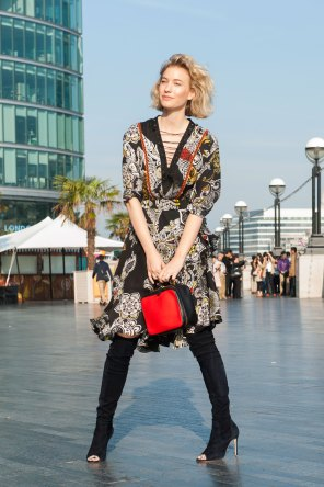 London-fashion-week-street-Style-Day-3-spring-2016-fashion-show-the-impression-042