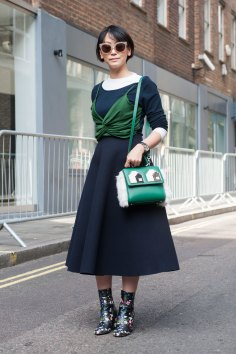 London-fashion-week-street-Style-Day-3-spring-2016-fashion-show-the-impression-048