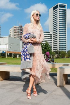 London-fashion-week-street-Style-Day-3-spring-2016-fashion-show-the-impression-057