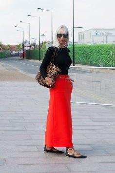 London-fashion-week-street-Style-Day-3-spring-2016-fashion-show-the-impression-061