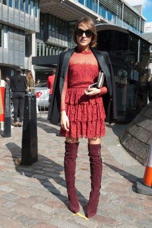 London-fashion-week-street-Style-Day-3-spring-2016-fashion-show-the-impression-066
