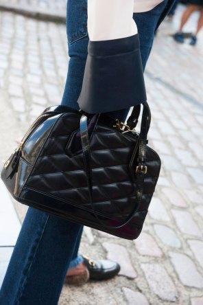London-fashion-week-street-Style-Day-3-spring-2016-fashion-show-the-impression-072