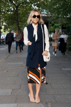 London-fashion-week-street-Style-Day-3-spring-2016-fashion-show-the-impression-081